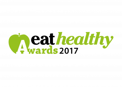 eathealthy Awards 2017